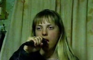 Приколы, Видео: Провинциальный рэп