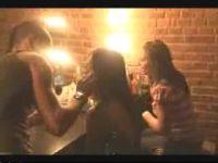Приколы, Видео: Как снимают клипы Тимати
