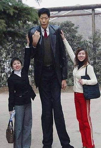 Приколы: Чумовые азиаты (9 фото)
