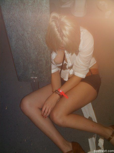 Приколы: Напились в хлам (31 фото)