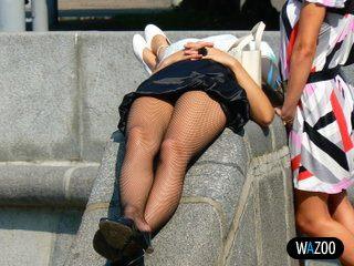 Приколы: Валяемся))) (13 фото)