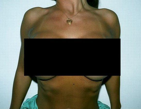 Истории: Что дает большая грудь (5 историй) НЮ