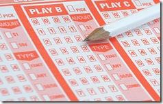 Истории: 10 лотерейных трагедий