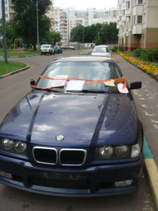 Приколы: Авточат или машина-форум :) (6 фото)