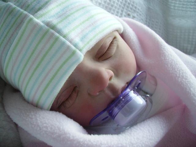 Истории, Разное: Новорожденные куклы от Glenda Ewarts