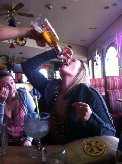 Приколы: Пьяные приколы