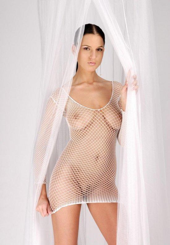 Девушки: Эротическая модель Джемма (16 фото)