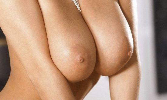 Девушки: Эротическая модель Ирина (4 фото)