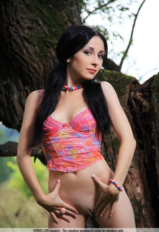 Девушки: Эротическая модель Маргарита (15 фото)