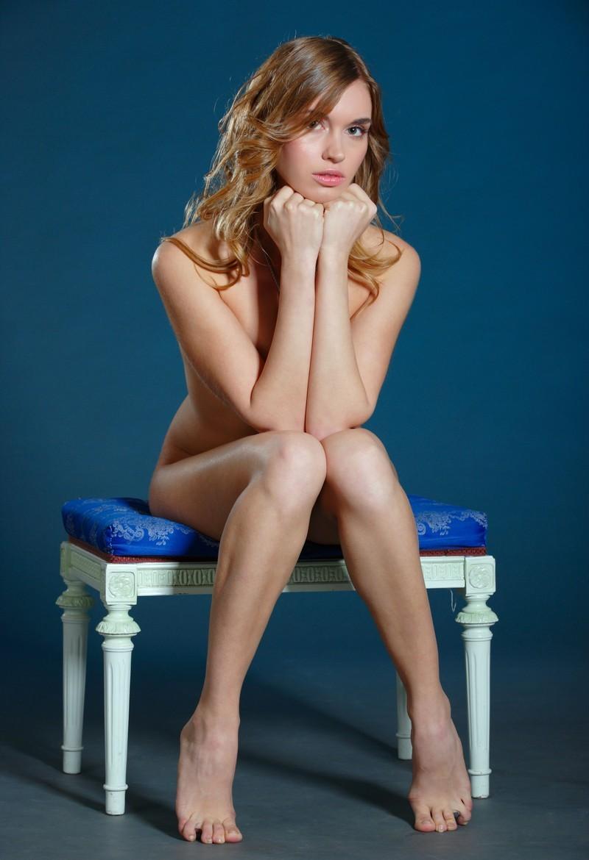 Девушки: Эротическая модель Лада (20 фото)