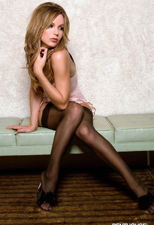 Девушки: Эротическая модель Фредерика (16 фото)