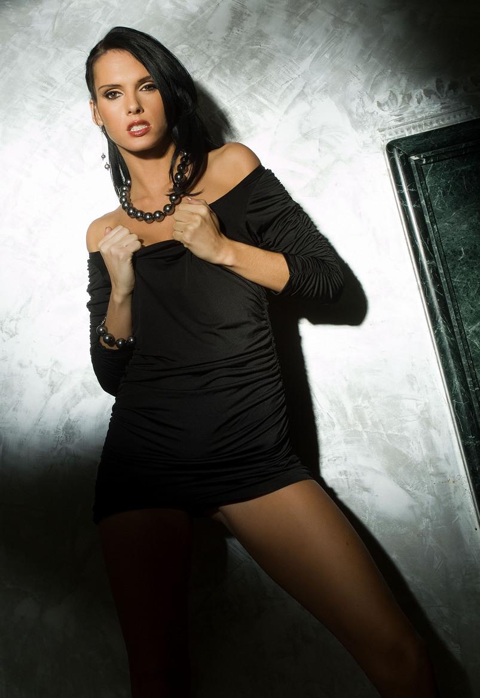 Девушки: Эротическая модель Маргарита (21 фото)