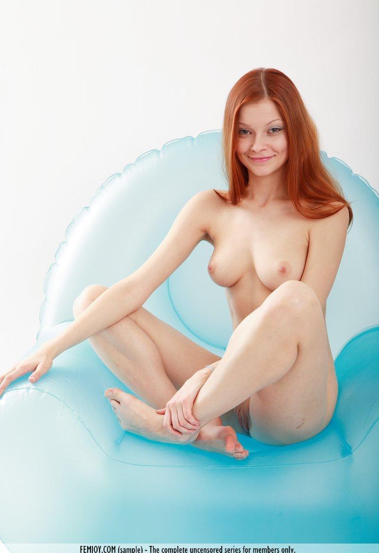 Девушки: Эротическая модель Зита (13 фото)