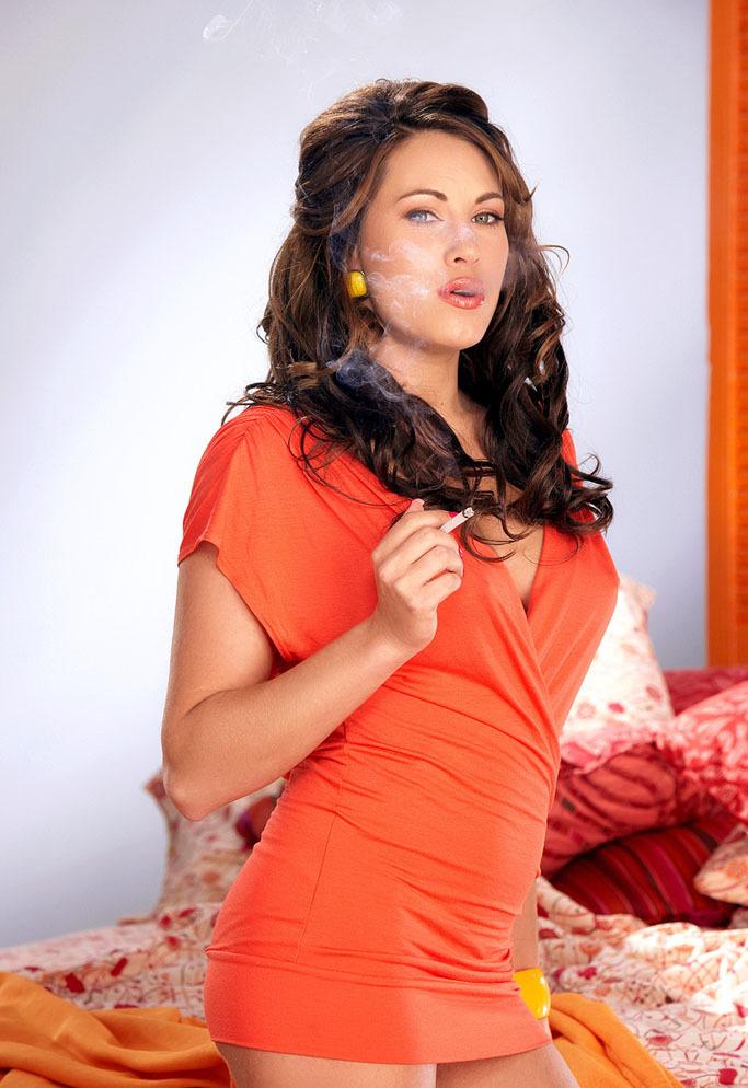 Девушки: Эротическая модель Даниэла (21 фото)