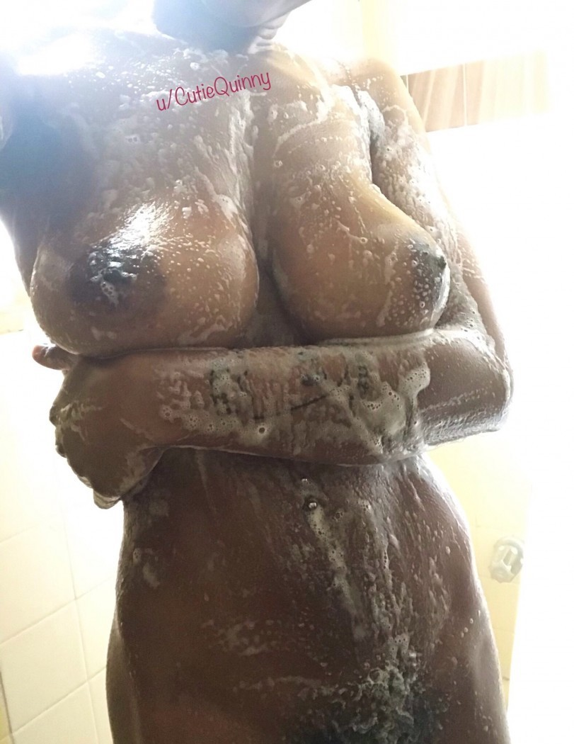 Девушки: Девушки с красивыми грудями (10 фото)