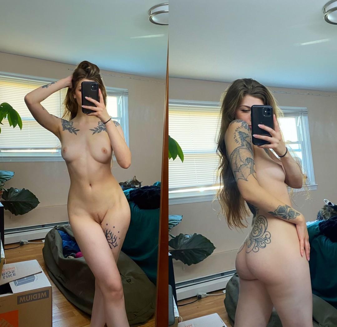 Девушки: Красивые груди (11 фото)