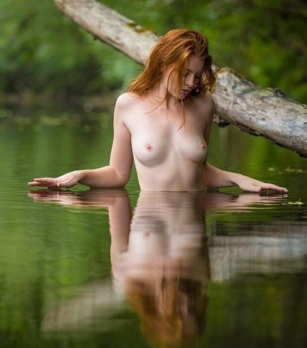 Девушки: Девушки с красивыми грудями (12 фото)