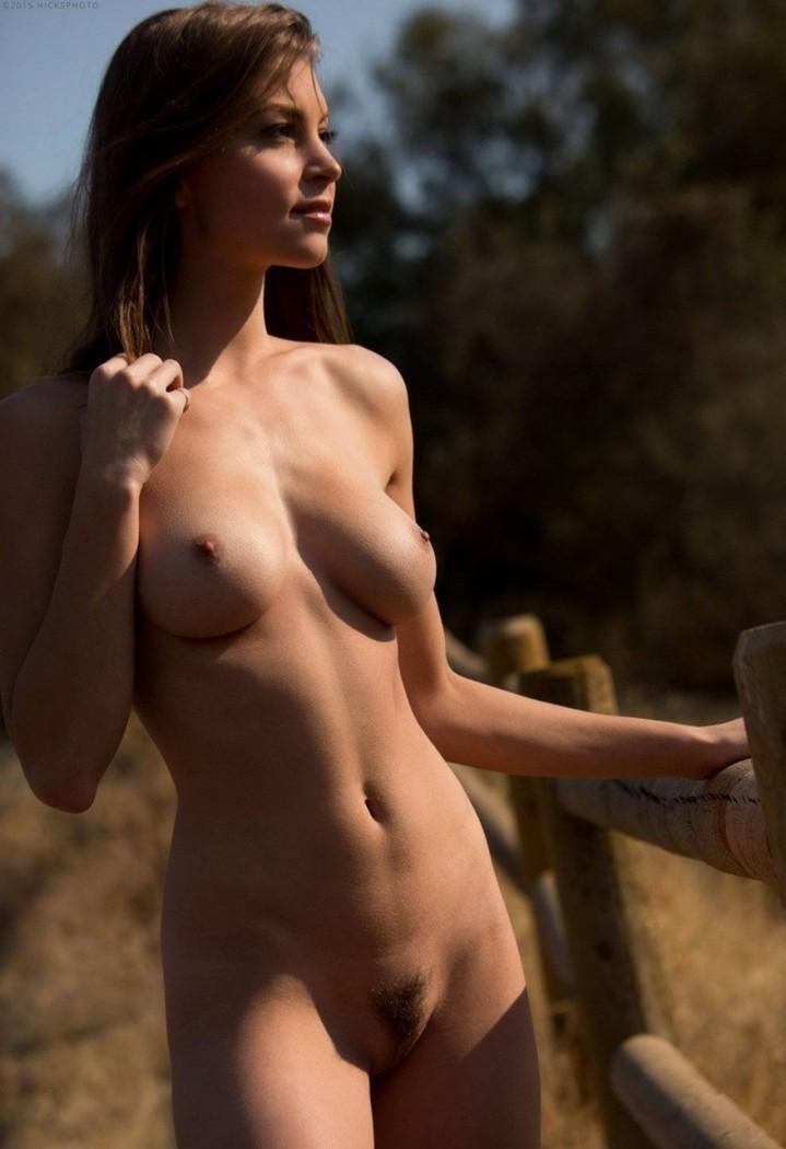 Девушки: Секси девушки (12 фото)